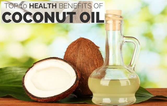 coconut-oil-health-benifits-uses