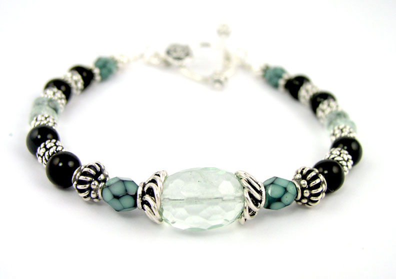 bracelet beading ideas bracelets jewelry