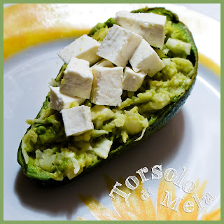 avocado easy & cheap