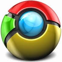 جوجل كروم 2015 كامل