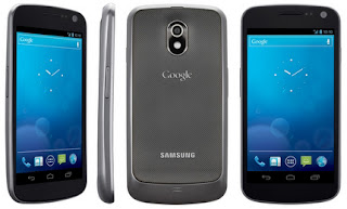 samsung galaxy s5 manual rh cliffordbrock review Samsung Cell Phone User Manual Samsung Service Manual