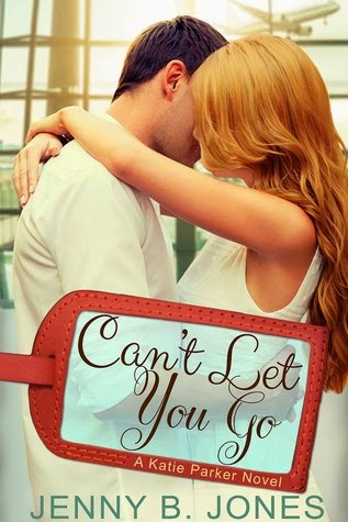 http://scribblesscriptsandsuch.blogspot.com/2014/09/cant-let-you-go-book-giveaway.html