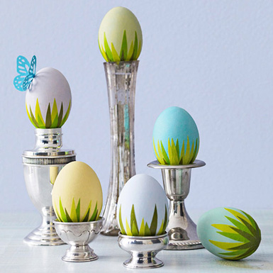 DECORATING-EASTER-EGGS_DIY-CRAFTS_EASTER-DECORATIONS_HOME-DECOR_BELLE