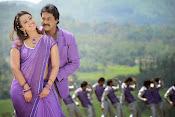 Bheemavaram Bullodu Movie Photos-thumbnail-2