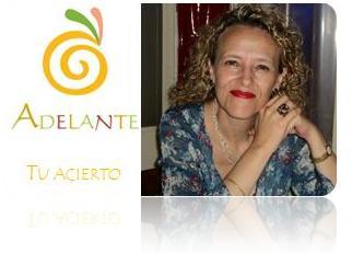 Bibliopeque- Mª Carmen Navarro Millán