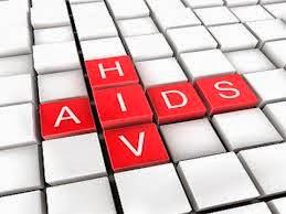 Gejala Dan Tanda Penyakit HIV & AIDS