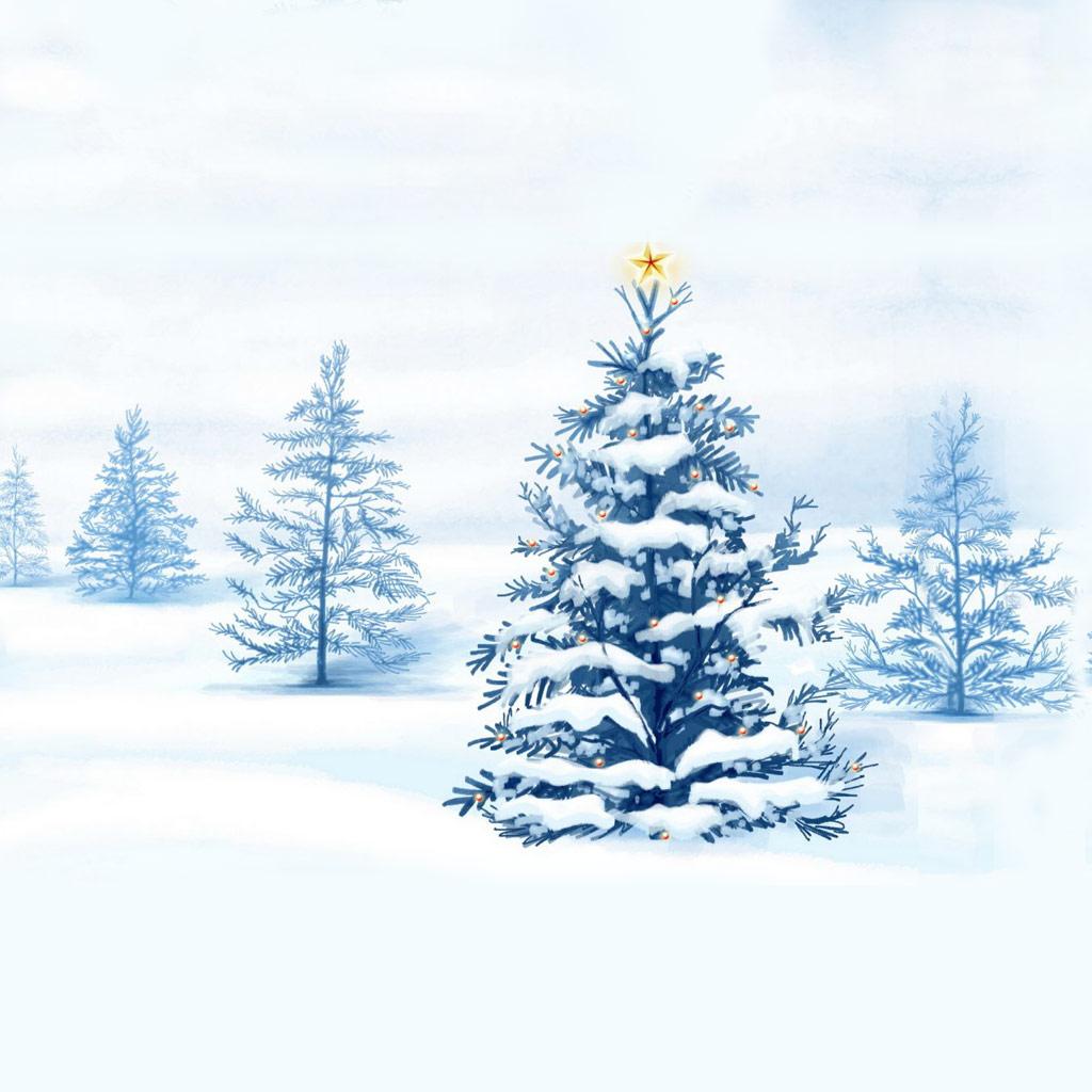 http://3.bp.blogspot.com/-Go9rLLdQxcw/ULNA19CdoeI/AAAAAAAAGCU/uvaEDH9NasU/s1600/1024x1024+christmas+ipad+wallpaper+09.jpg