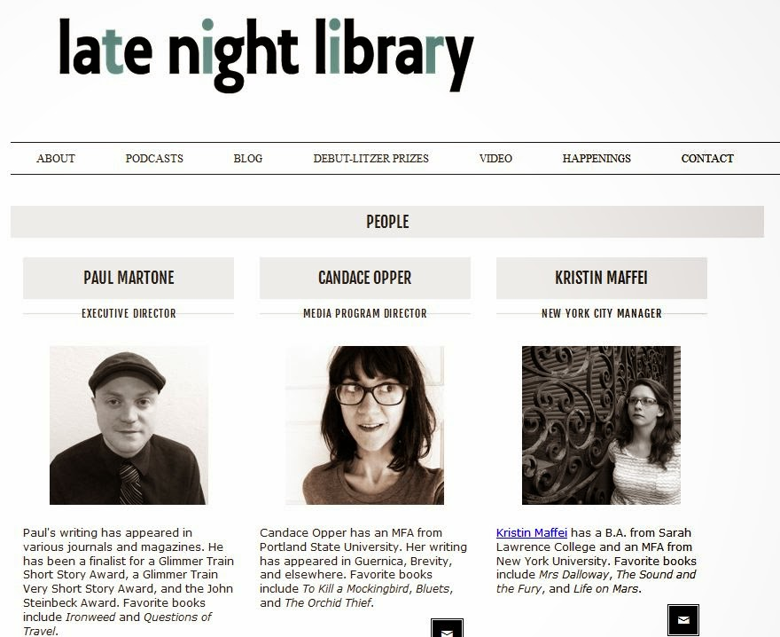 http://latenightlibrary.org/about/people/