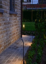 outdoor path lights, outdoor led path lights