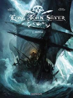 long-john-silver-2.jpg