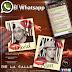 De La Calle - El Whatsapp - (Septiembre 2014)