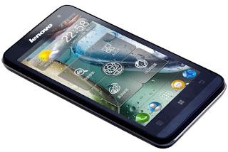 lenovo Spesifikasi dan Harga Smartphone Lenovo Terbaru