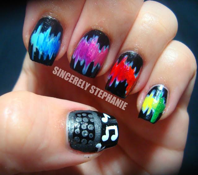 soundwave-nail-art