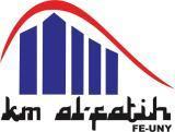 UKMF Al Fatih FE UNY