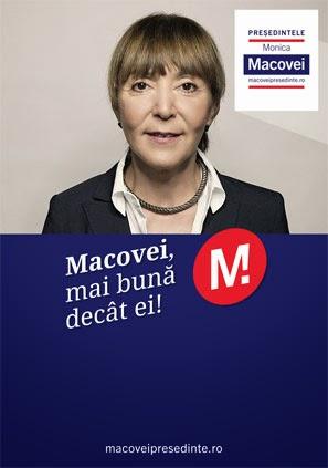 Susținem M!covei