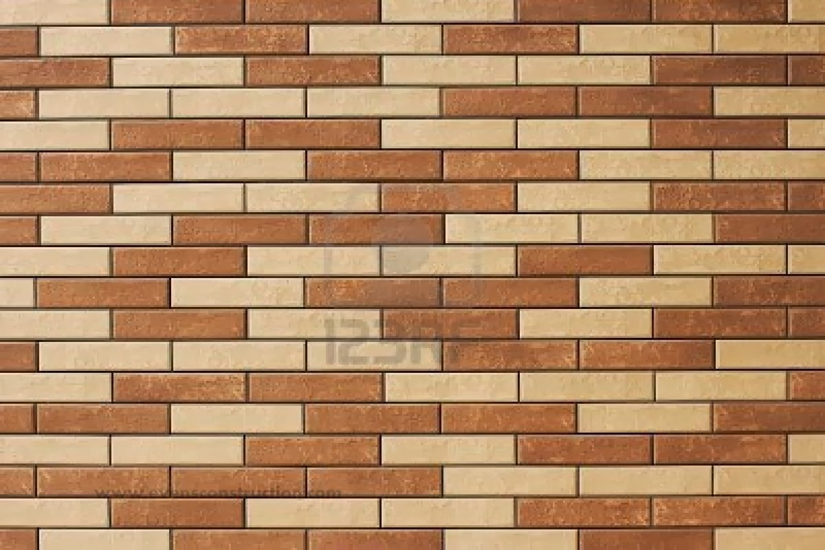 Wall Tiles Design For Home : Evens construction pvt ltd wall tiles