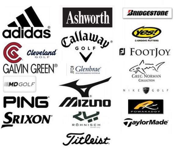 clothing logos logo wallpaper