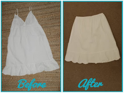 summer-dress-skirt-refashion-before-after