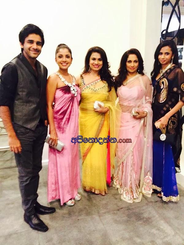 Tags Nehara Peiris And Menaka Rajapakse Wedding