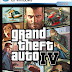 GTA IV Highly Compressed PC Game 13MB only Download