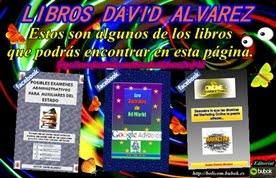 DESCARGA EL LIBRO   Marketing Online