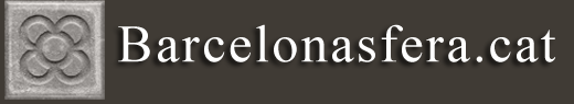 La Barcelonasfera