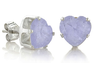 http://www.darcustori.com/Lavender-Heart-Earrings-p/2200l.htm
