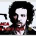 Episodi Banca della Magliana (Video)