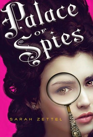 http://smallreview.blogspot.com/2014/01/mini-review-palace-of-spies-by-sarah.html