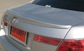 all option for car online,บ.พลปิยะกรุ๊ป จก,ผู้จำหน่ายอุปกรณ์,ประดับยนต์,สินค้าประดับยนต์,อุปกรณ์แต่งรถยนต์,ของแต่งรถยนต์,กันชน,กันสาด,คาร์บอน,สเกิร์ตรอบคัน,สเกิร์ตข้าง,ชุดแต่งรอบคัน,ชุดแต่งไฟเบอร์,ชุดแต่ง,ชายบันได,แป้นเหยียบ,พลาสติกABS,ชุดแต่งพลาสติกงานPP,ชายบันได,ซีนอน,แป้นเหยียบ,ไฟท้าย,ไฟหน้า,ไฟทับทิม,กันสาด,กันแมลง,รอบคัน,สเกิร์ต,สปอร์ตไลท์,สปอยเลอร์,สินค้านำเข้า,ขายต่างจังหวัด,ขายปลีก-ขายส่ง,ราคาถูก,ส่งทั่วประเทศ
