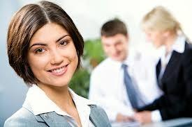 Lowongan Kerja Terbaru Bulan Februari 2014 di PT. Lande Media