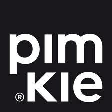- 30% sur le site Pimkie