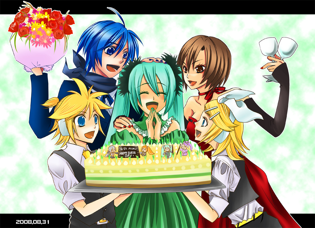 [Imagen: Happy_Birthday_Miku.jpg]