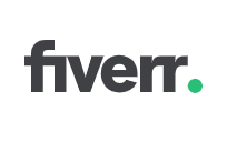 Start your business at fiverr