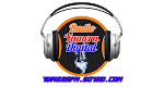Radio Yumera Digital