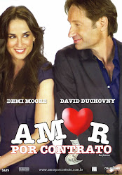 Baixar Filme Amor Por Contrato (Dual Audio)