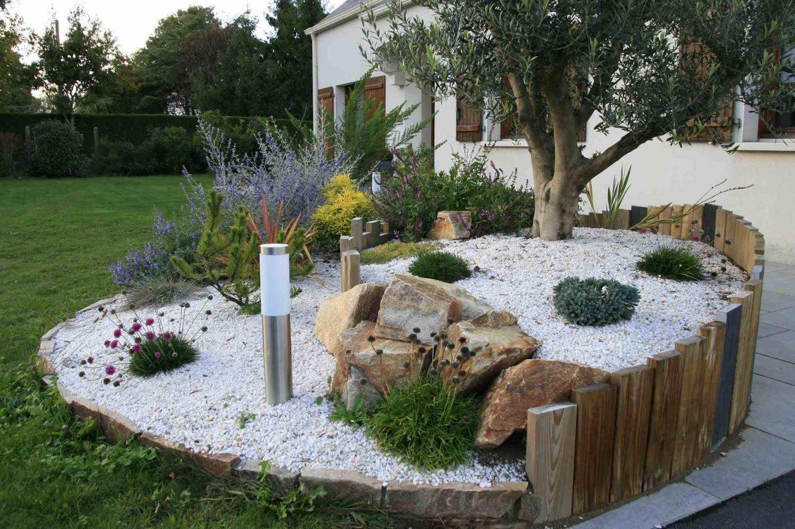 creation d un massif de vivaces 11 cr er un massif de plantes vivaces en terre acide. Black Bedroom Furniture Sets. Home Design Ideas