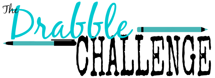 The Drabble Challenge