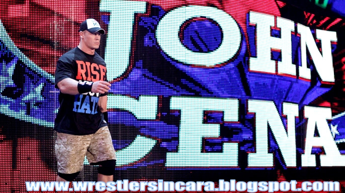John cena rise above cancer fb cover