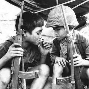 Art of Sound Selecta : Lạc Long Quân vietnam war guerre viet nam blog selecta