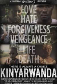 watch Kinyarwanda online