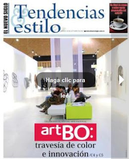 revista online tendencias estilo 18-10-12