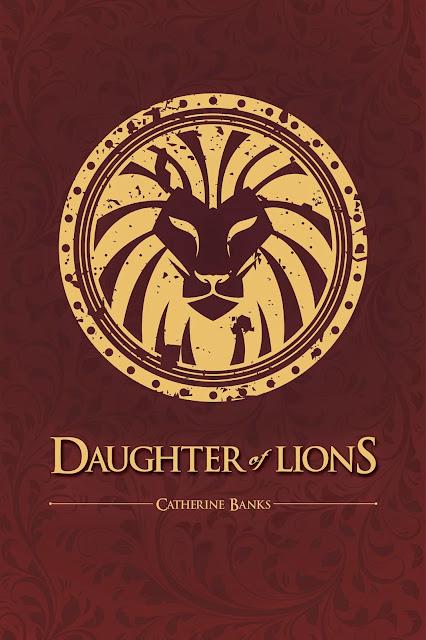 http://www.amazon.com/Daughter-Lions-Catherine-Banks/dp/1511628413/ref=tmm_pap_swatch_0?_encoding=UTF8&sr=&qid=