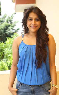 Anchor rashmi navel photos stills