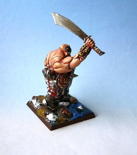 Maneaters Warband [BtB] Bull05