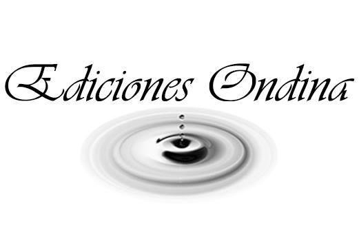 Ediciones Ondina