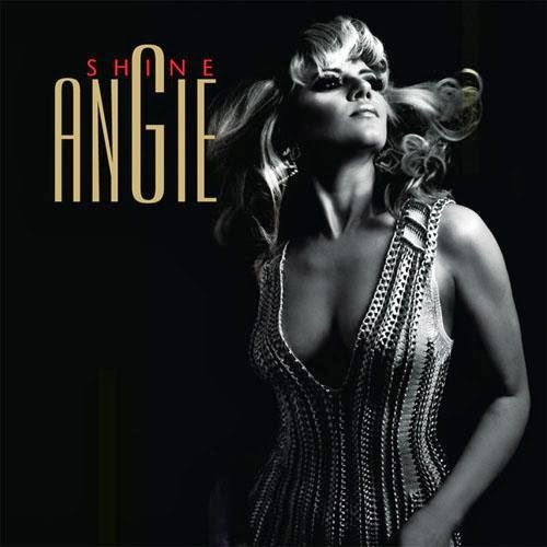 Download – Angie   Shine – 2014