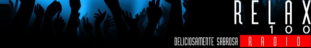 RELAX 100 RADIO House Dance Electro Trance Funk Ibiza Music