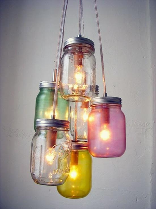 http://emeritadesastre.blogspot.com.es/2012/10/lamparas-colgantes-de-cristal.html#axzz2skqb5Ywq
