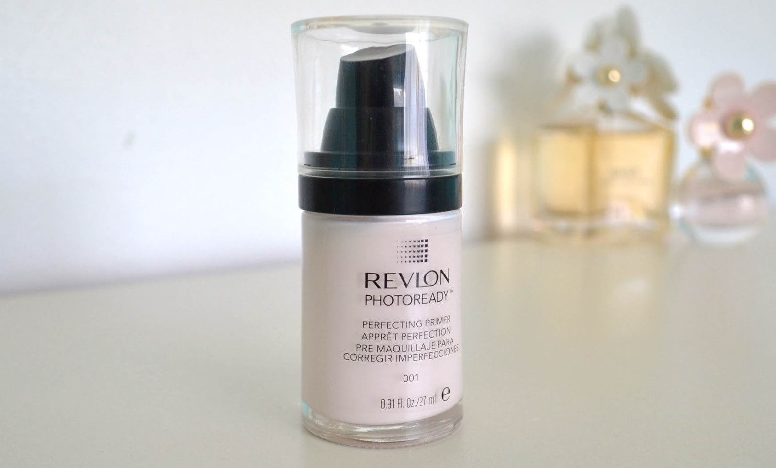 current global market presence of revlon Men personal care market overview: men personal care market is expected to garner $166 billion by 2022, registering a cagr of 54% during the forecast period 2016 to 2022 men's personal care products include a diverse range of products dedicated to personal hygiene and enhancing one's personality.